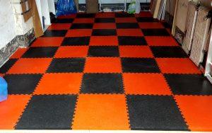 domestic-garage-floor