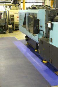 versatile-industrial-factory-floor