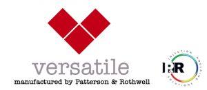 versatile-header-logo