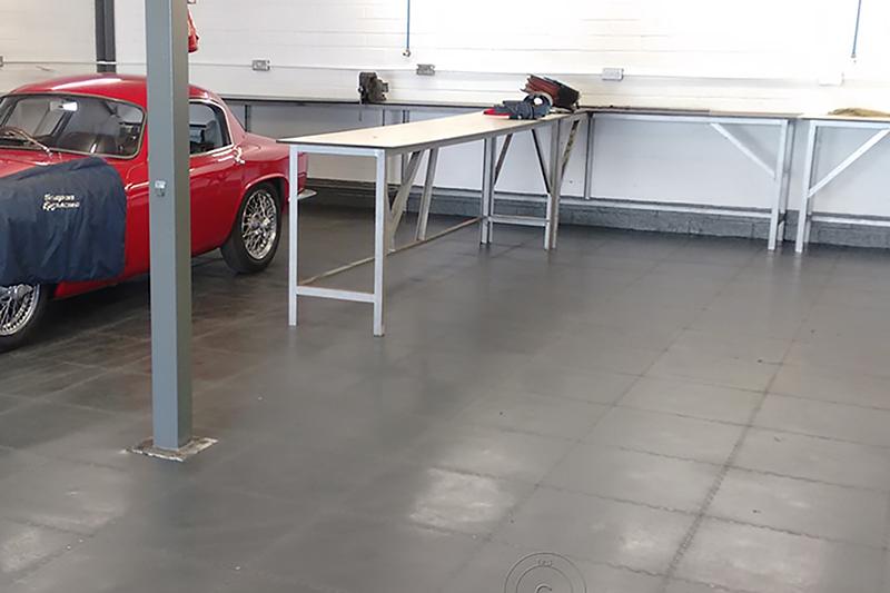 tpg-garage-workshop-cropped