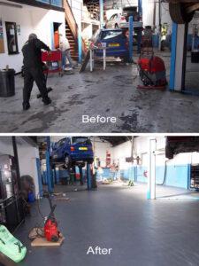 garage-workshop